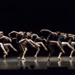Compañía-Nacional-de-Danza-de-España