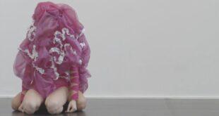 Compagnia-Opus-Ballet