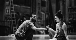 """""""Romeo e Giulietta 1.1"""": rinnovamento di un """"classico"""" per Zappalà"""