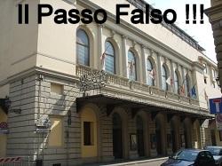 Comunale-Firenze-PassoFalso