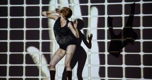 Vuoti Urbani: Nuovi Paesaggi di Danza Contemporanea - Primo Movimento #1