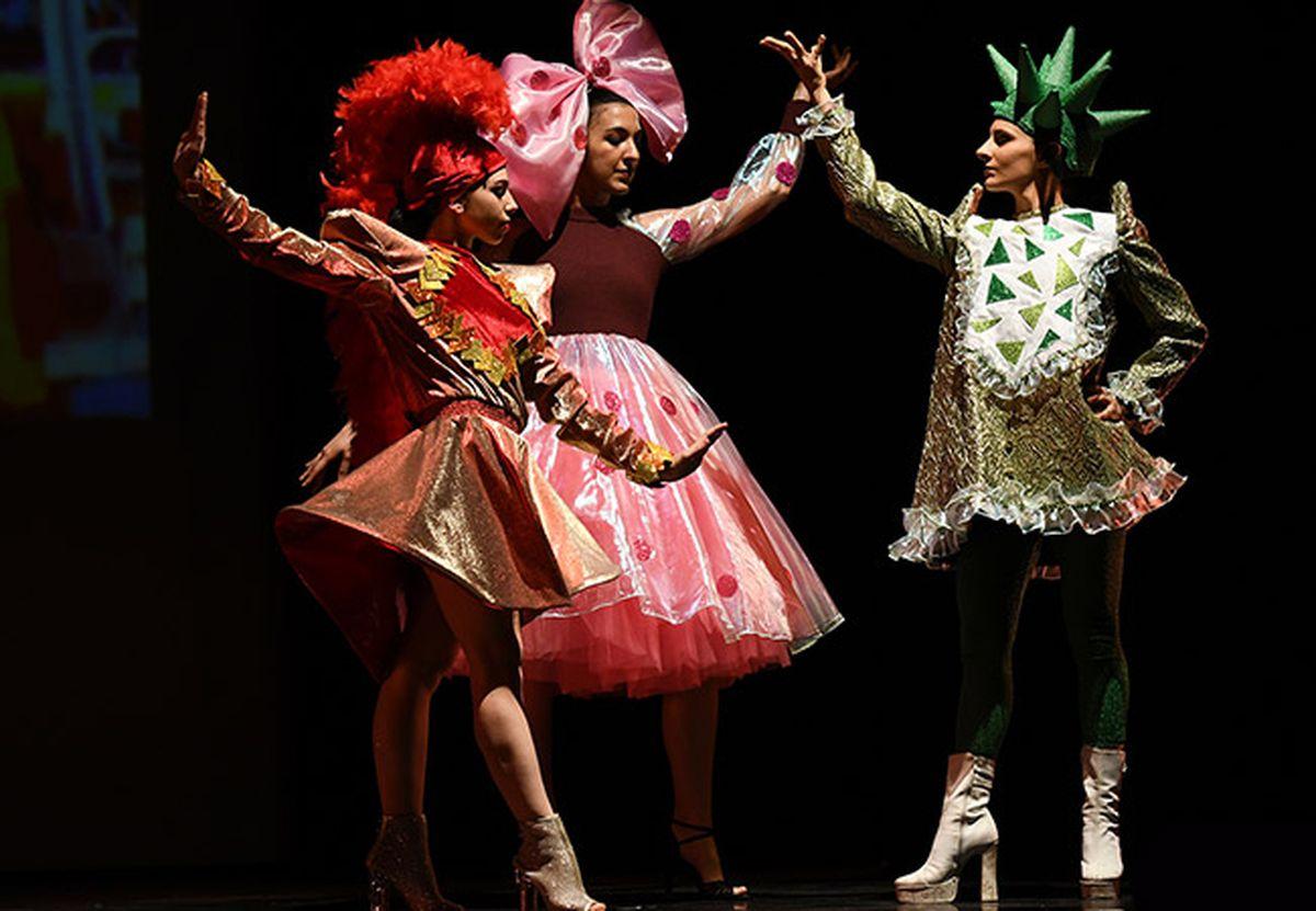 DANCING-IN-NEW-YORK-Compagnia-Adriana-Cava-Dance-Company