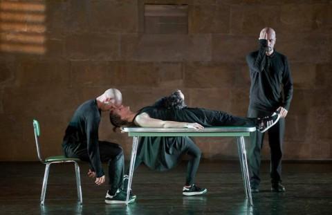 DaCru-Dance-Company-theKITCHENtheory-ph.-Alessandro-Botticelli-5