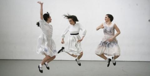 DanceHaus Company-Pupilla-teatro-Grande-BS