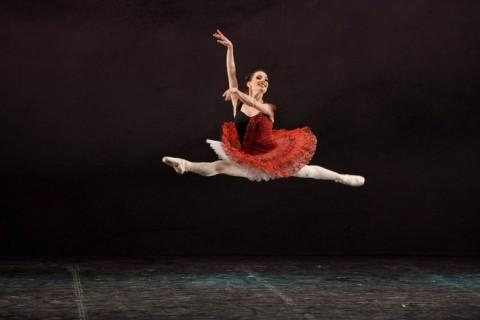 Don Chisciotte Compagnia Balletto Classico