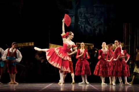 Don-Chisciotte-Teatro-alla-Scala-Nicoletta-Manni-Photo-Karla-Nur