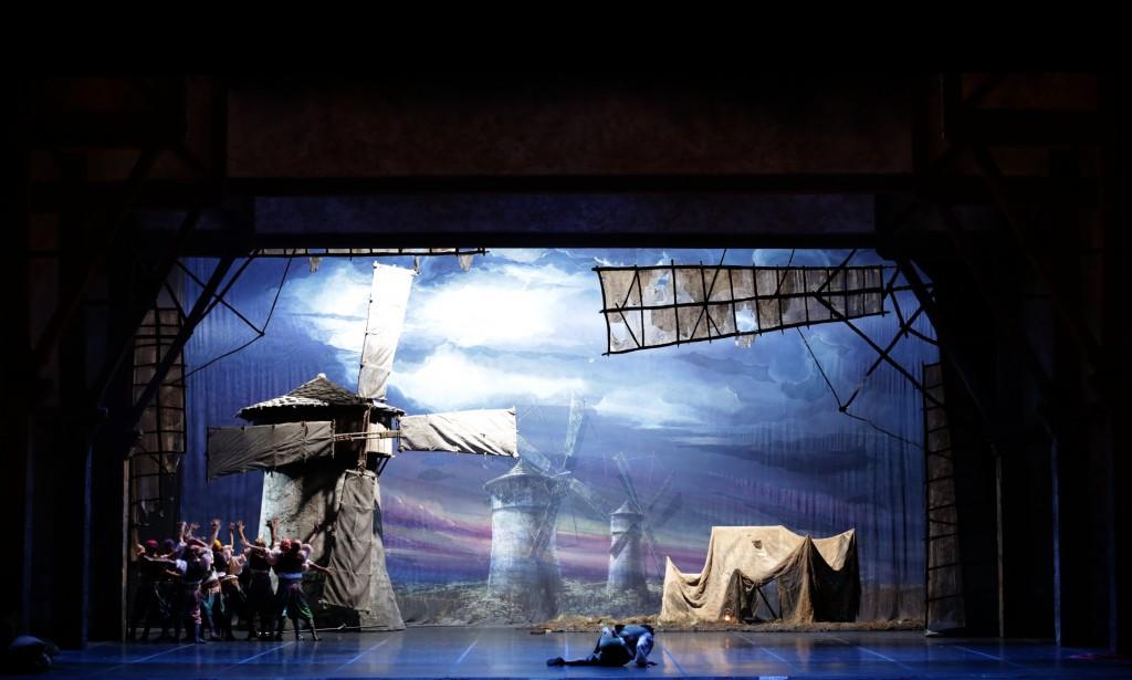 Don Chisciotte ph Brescia e Amisano Teatro alla Scala K65A9025 (1)