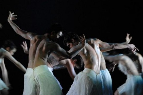 Donlon Dance Company