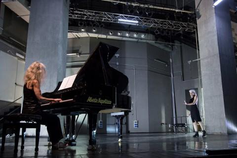 Duo_Goldberg - Ph.Salvatore Pastore