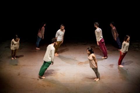 E.sperimenti-Dance-Company-hopera-2
