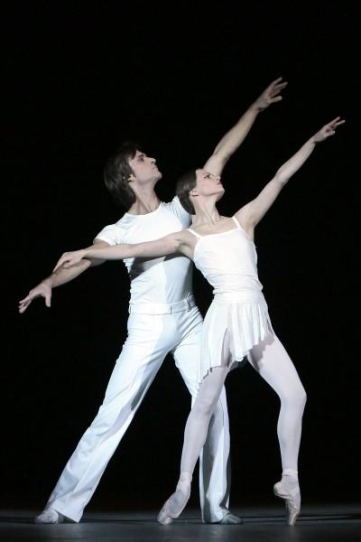 """""""L'Età dell'Oro"""", dal Bolshoi di Mosca al cinema arrivano scintille danzanti"""