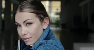 """Il 60° Festival di Spoleto debutta in danza con un """"Omaggio a Maria Callas"""""""