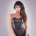 Eleonora-Scopelliti