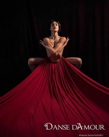 """""""Danse d'Amour"""": """"omaggio alla Francia"""" tra note d'archi e virtuosismi eccelsi"""