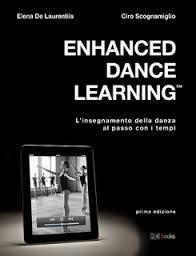 Enhanced Dance Learning