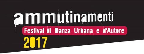 """Festival Ammutinamenti 2017: """"altri paesaggi"""" di danza a Ravenna"""