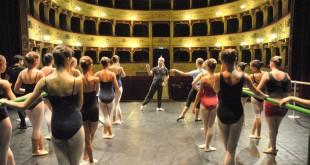 """""""Festival Ballet 2016"""": i talenti italiani e stranieri della danza a tutto tondo"""
