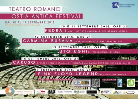 festival-ostia-antica