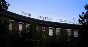 La Compagnia e la Scuola Cosi-Stefanescu non chiude, grazie a 4 giovani danzatori