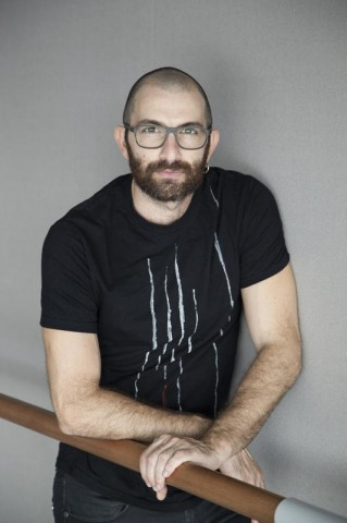 Francesco Nappa
