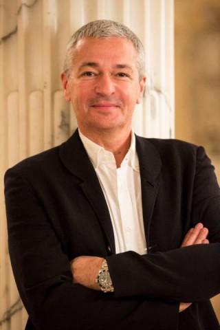 Frederic Olivieri - ph Brescia e Amisano - Teatro alla Scala K61A6383