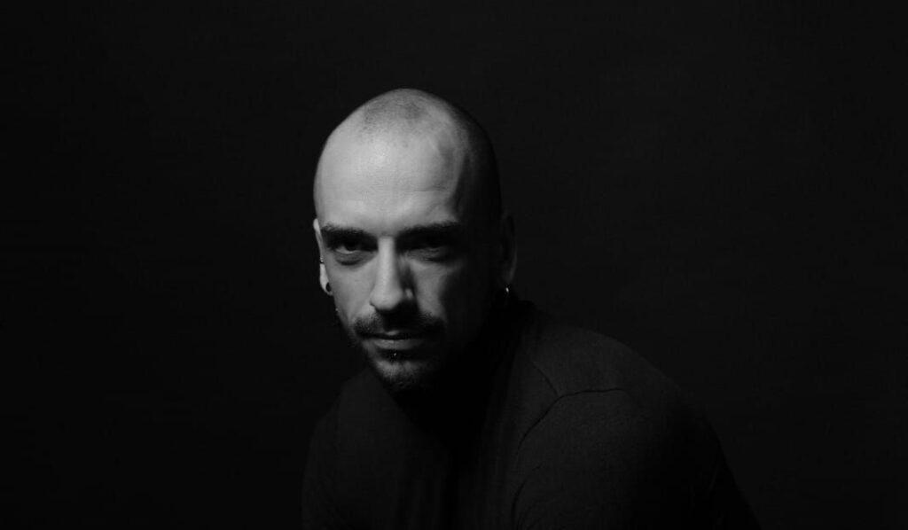 Argento-Vivo-Gennaro-Maione