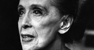 Martha Graham: l'evoluzione della danz