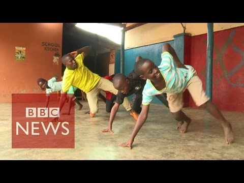 Ghetto-Kids-BBC