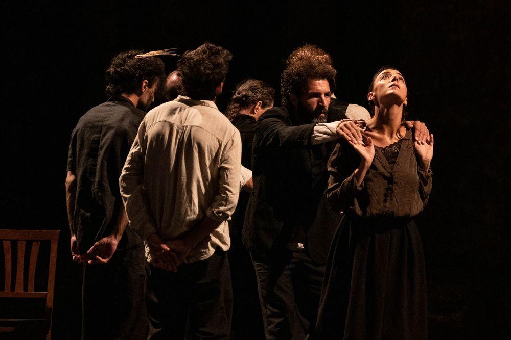 Giornata-Internazionale-della-Danza-Compagnia-Zerogrammi