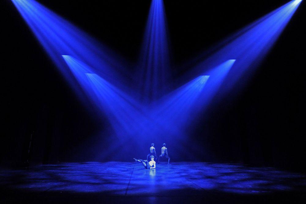 Giornata-Internazionale-della-Danza-Compagnia-EgriBiancoDanza