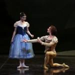 Giselle-Natalia-Osipova-Sergei-Polunin-ph-Brescia-e-Amisano-Teatro-alla-Scala