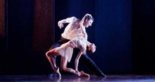 """""""Giulietta e Romeo"""": amor vincit omnia, sempre e comunque"""