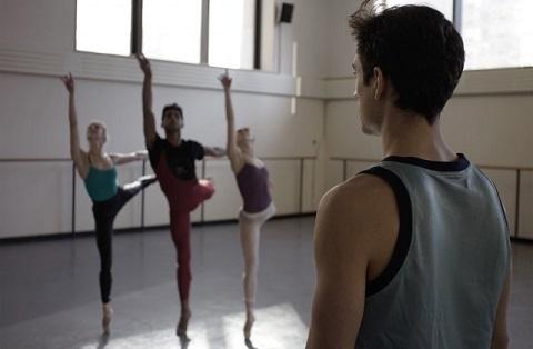Hytlin-Ramasar-T.Peck J.Peck Ballet-422