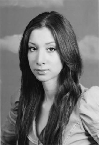 Bolshoi, Mikhailovsky, Scala: intervista ad Antonina Chapkina