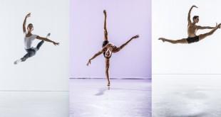 Da Piacenza al Royal Ballet: intervista a Giacomo Rovero