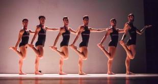 """""""Paradox"""", un trittico di danza per i nonsensi della società"""