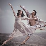 Jane Eyre Northern Ballet01