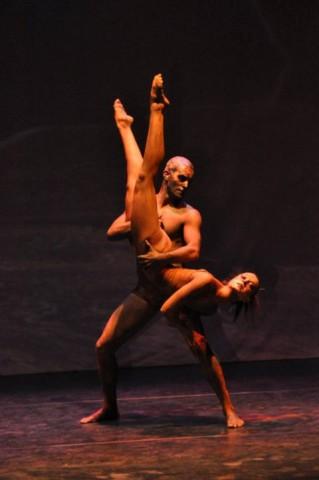 Jeny Dance Company