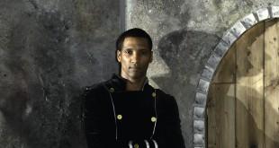 """La """"Carmen"""" di e con José Perez al Teatro Antico di Taormina"""