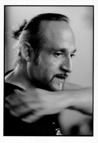 Joseph Fontano