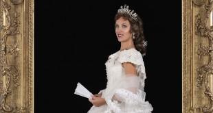 Il musical di Sissi trionfa in tutta Italia!