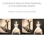 Libri di danza e balletto, le novità in libreria