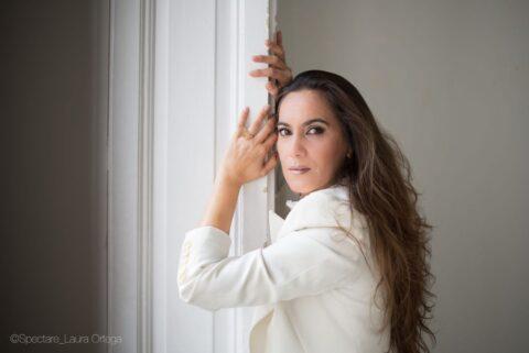 Rafaela-Carrasco