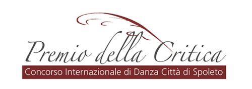 Logo Premio della Critica