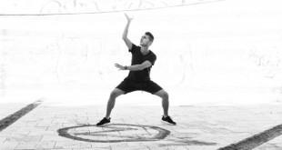 La danza hip hop tra contaminazione e disciplina. Intervista a Luca Lupi