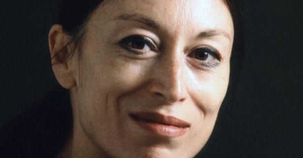 """""""Luciana Savignano. L'eleganza interiore"""", il ritratto dell'étoile nel libro di Emanuele Burrafato"""
