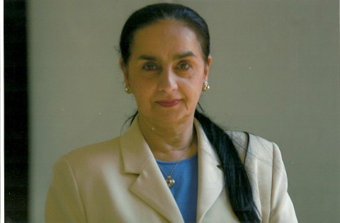 M.Trayanova