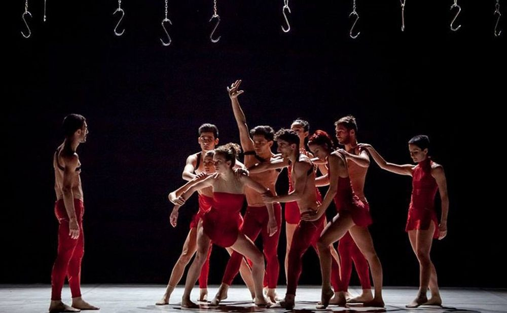 MM-Contemporary-Dance-Company