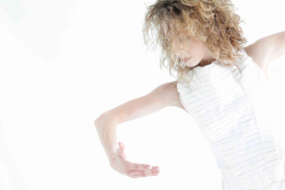 """""""Le Silfidi""""/""""Pulcinella"""": dittico d'autore della MM Contemporary Dance Company"""