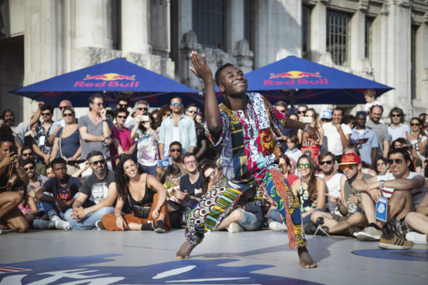 MP_180616_Red_Bull_Dance_Your_Style_Milan_0052-610x407